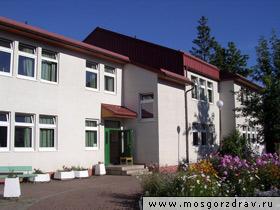 31 городская больница москва официальный сайт вакансии